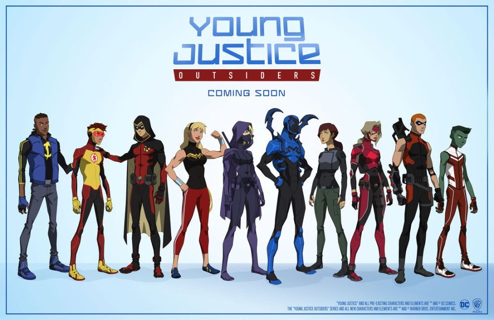 young-justice-outsiders-full